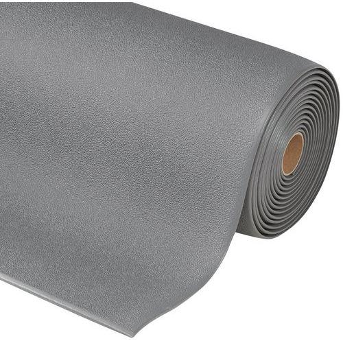 Tappeto antifatica antistatico ergonomico - fornito a metro lineare