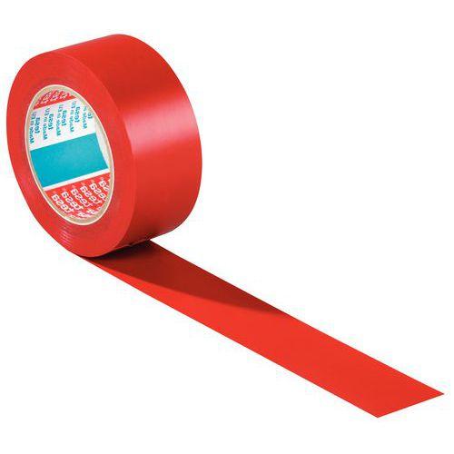 Nastro adesivo di marcatura a terra per la distanza sociale- 4169 - Tesa