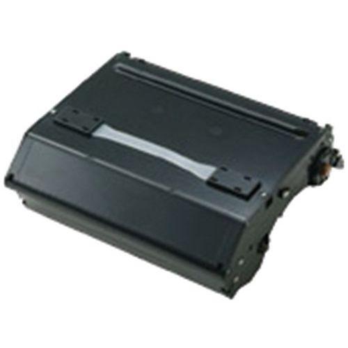 Blocco fotoconduttore - S051104 - Epson