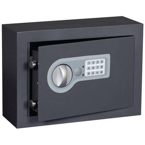 Armadio per chiavi E-Compact
