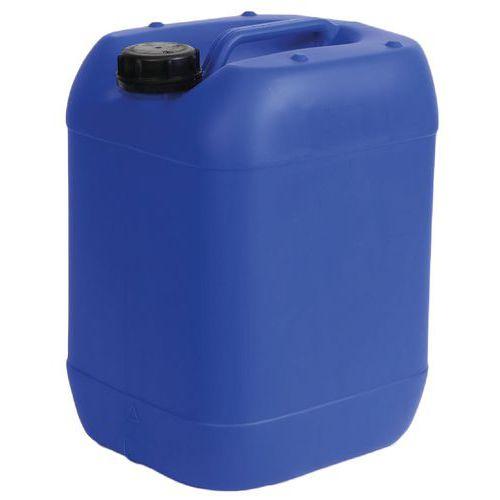 Detergente per sgrassare - Bidone da 20 litri