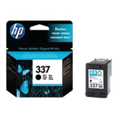 Cartuccia d'inchiostro - 337 - HP