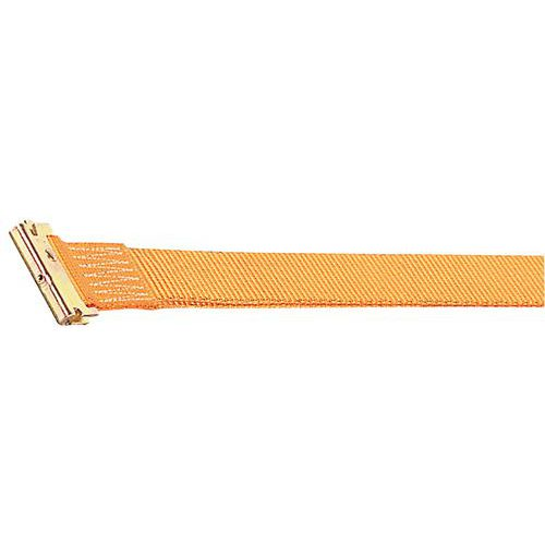 Cinghia di ancoraggio per carichi pesanti - Con tenditore a leva