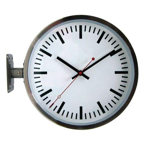orologio da stazione manutan italiaForOrologio Da Stazione