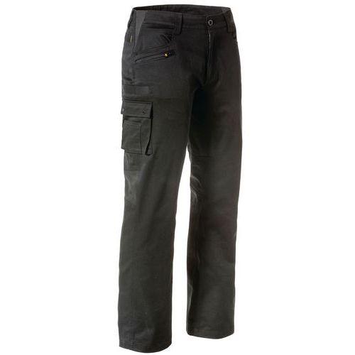 Pantaloni da lavoro Operator Flex Caterpillar