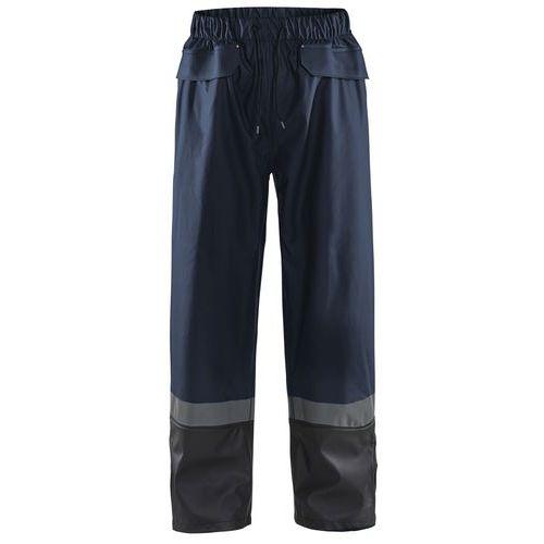 Pantaloni Rain level 2