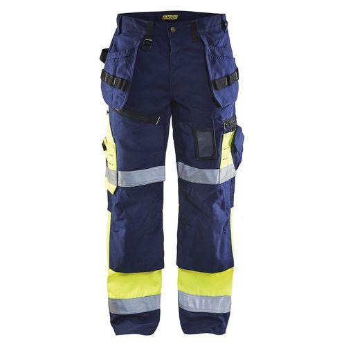 Pantaloni artigiano X1500