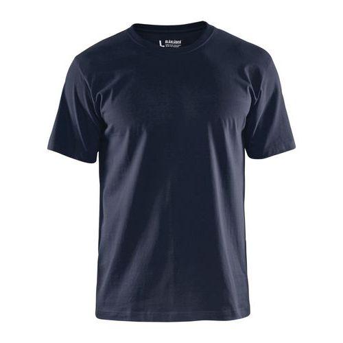 T-Shirt Blu marino