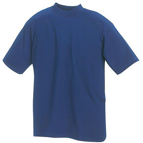 T-SHIRT 10-PACK Blu marino
