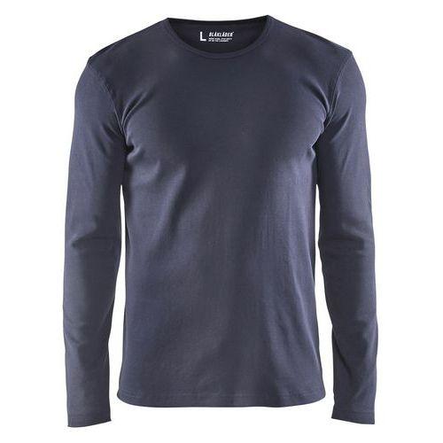 T-Shirt Grigio