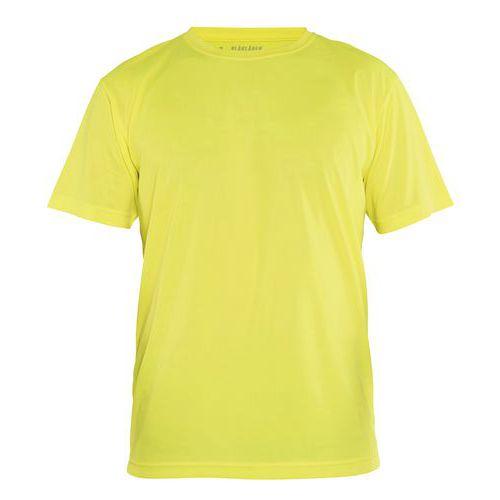 T-shirt funzionale