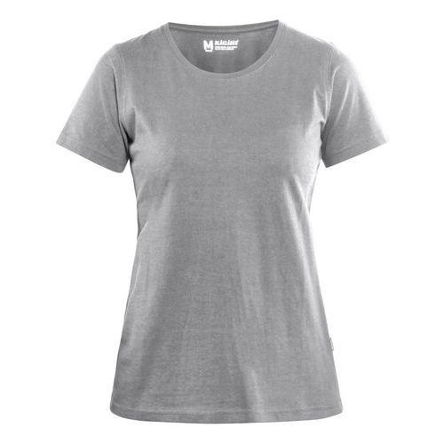 T-shirt Women Grigio