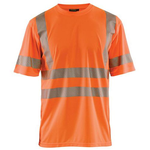 T-Shirt High Vis