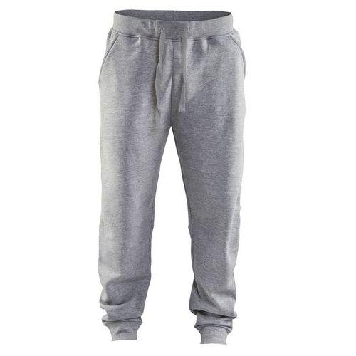 Sweatpants Limited Grigio