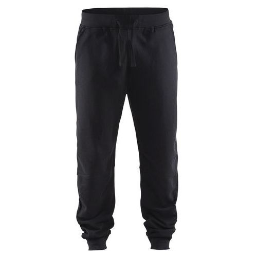 Sweatpants Limited Nero