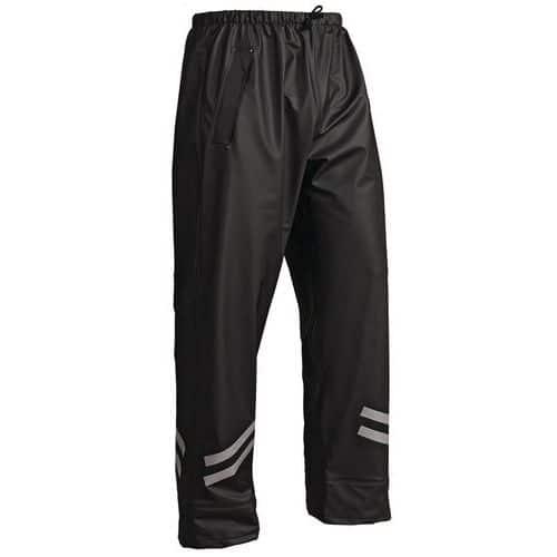 Pantaloni anti-pioggia