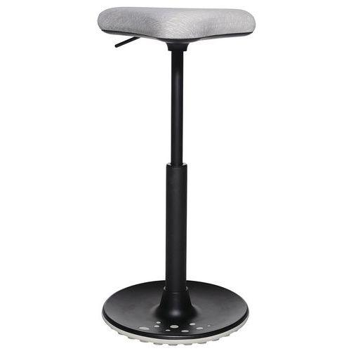 Sgabello ergonomico Sitness H1 - Topstar