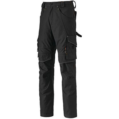 Pantaloni da lavoro Interax - Timberland Pro