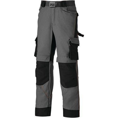 Pantaloni da lavoro Toughvent - Timberland Pro