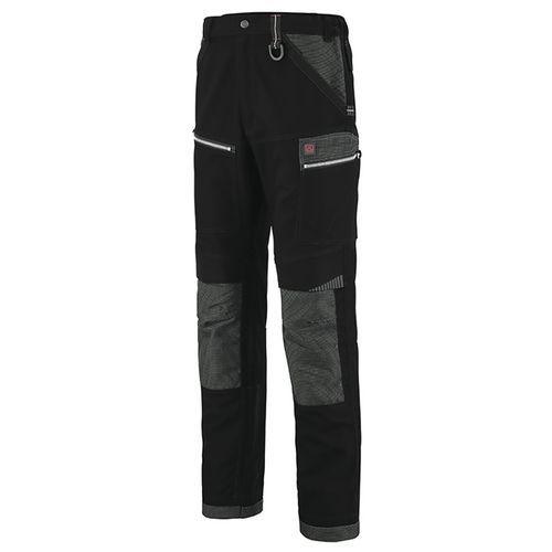 Pantaloni da lavoro Spanner - Lafont