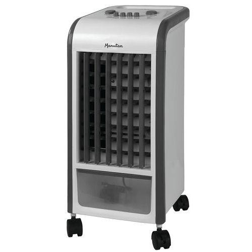 Climatizzatore 65 Watt - Manutan