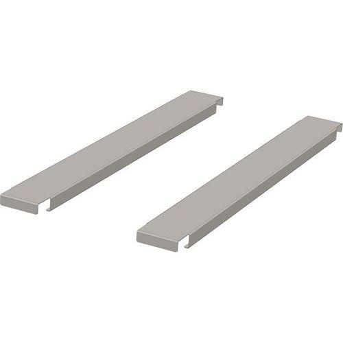 Traversa Easy-Rack - Per carico pallettizzato - Manorga
