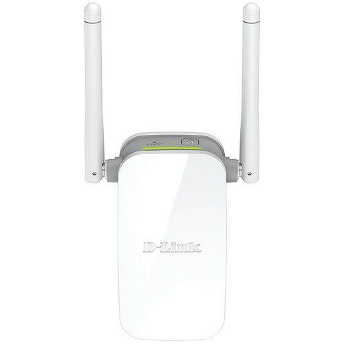 Ripetitore wireless N 300 - D-Link