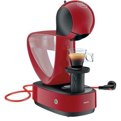 Macchina del caffè Nescafé Dolce Gusto - Infinissima