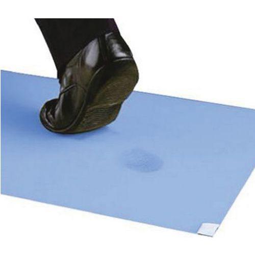 Tappeto decontaminante antibatterico - Modello a strappo