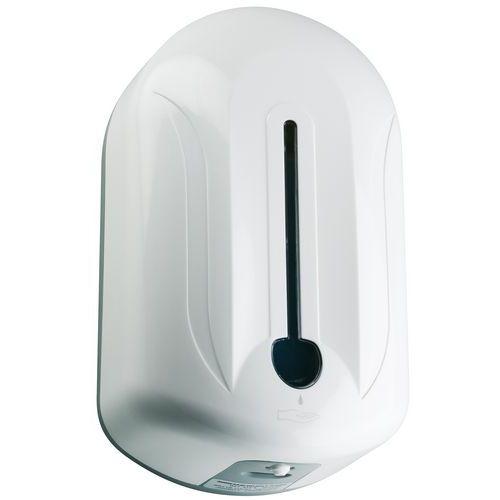 Distributeur de savon automatique SAPHIR - 1.1L