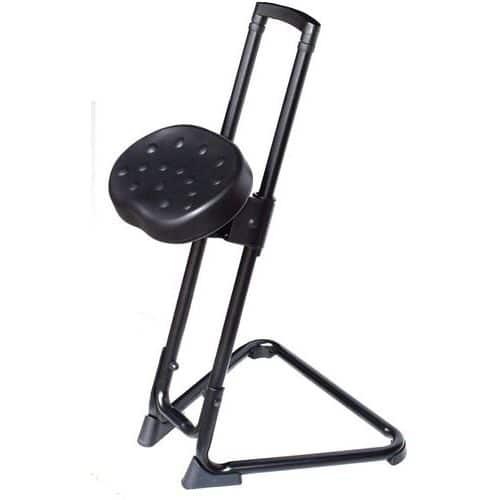 Sit-Stand - Manutan