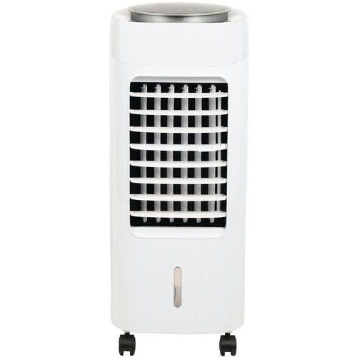 Raffrescatore d'aria Coolstar 6.0 65 W - Eurom