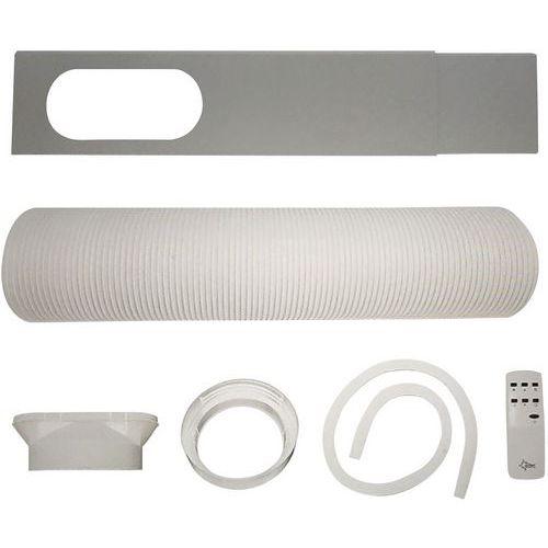Kit finestra standard per climatizzatore