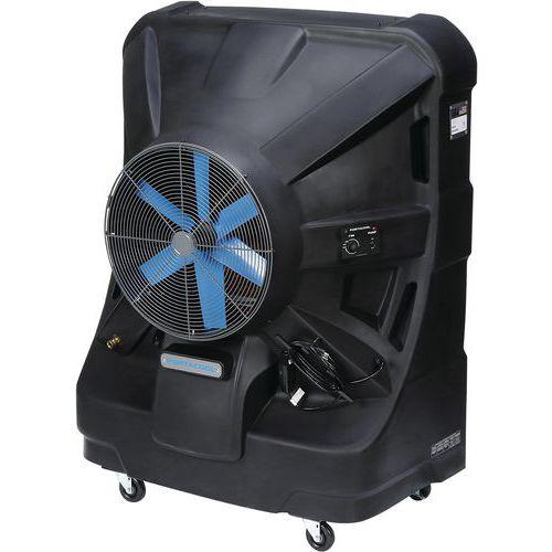 Raffrescatore evaporativo portatile-Portacool Jetstream 250