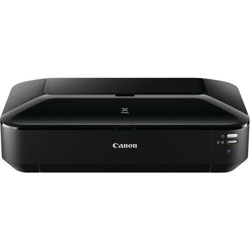 Stampante a getto d'inchiostro A3+ PIXMA iX6850 - Canon