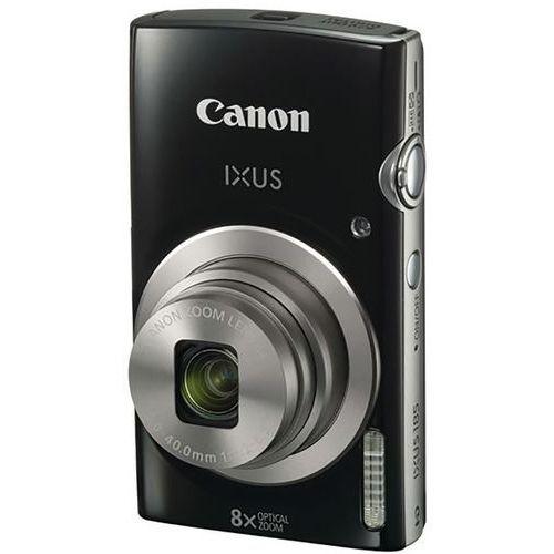 Fotocamera digitale compatta IXUS 185 - Canon