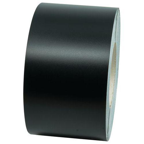 Rotolo di marcatura 96 mm x 33 ml - Gergosign