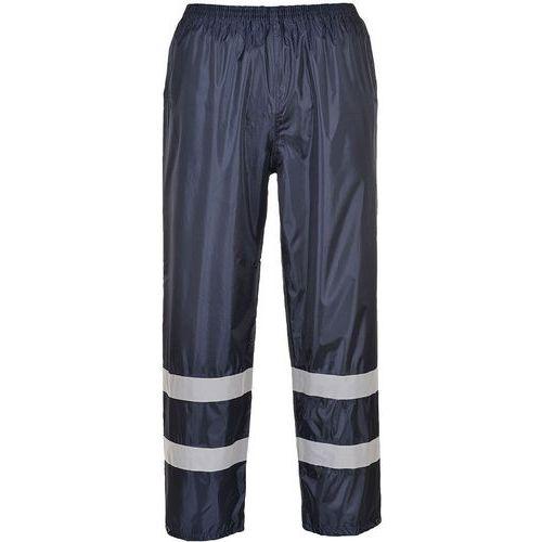 Pantaloni classic iona impermeabili  blu navy - Portwest