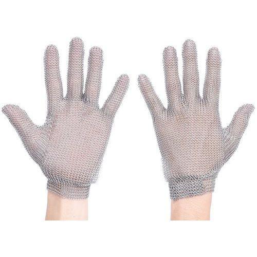 Guanto in maglia metallica - Portwest